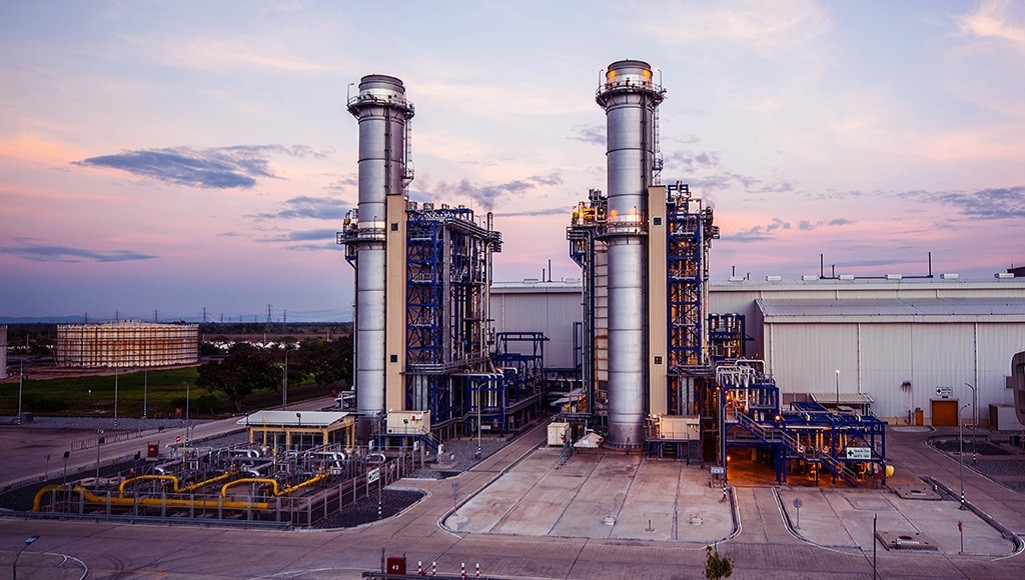 Refinery_Feature_image_1024x580